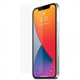 Verre trempe iPhone X