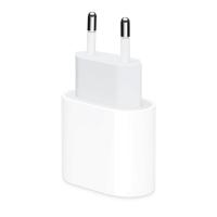 chargeur iPhone 12 officiel 20W