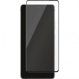 Verre Galaxy S10 Lite