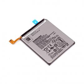 Batterie Galaxy S10 Lite originale