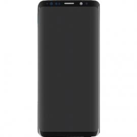 Ecran tactile OLED pour Galaxy S9 Plus