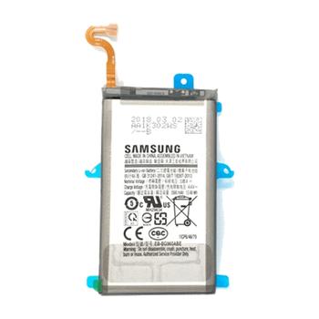 Batterie Galaxy S9 Plus Originale