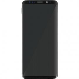 Ecran tactile OLED pour Galaxy S9
