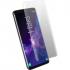 Verre trempe Galaxy S9