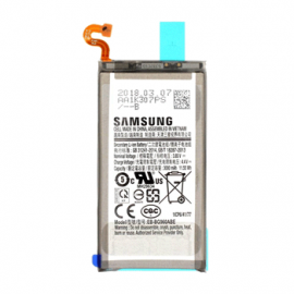 Batterie Galaxy S9 Originale