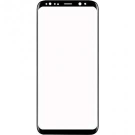 Vitre avant pour Galaxy S8 Plus