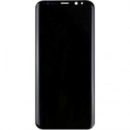 Ecran tactile OLED pour Galaxy S8 Plus