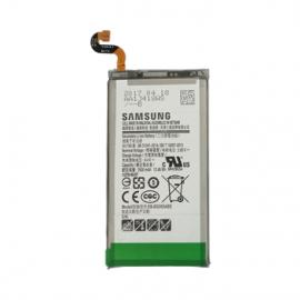 Batterie Galaxy S8 Plus Originale