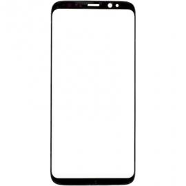 vitre avant pour Galaxy S8