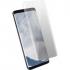 Verre trempe Galaxy S8
