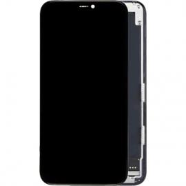 ecran original iPhone 11 Pro Max