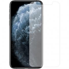 Verre trempe iPhone 11 Pro Max