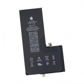 Batterie officielle iPhone 11 Pro Max
