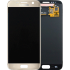 Ecran complet Gold Original Samsung Galaxy S7