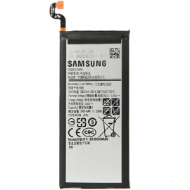 Batterie Originale Galaxy S7