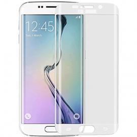Verre trempé pour Galaxy S6 Edge Plus