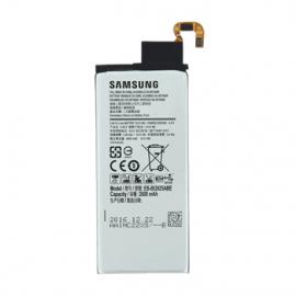 Batterie Galaxy S6 Edge originale