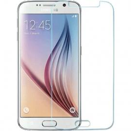 Verre trempe pour Galaxy S6