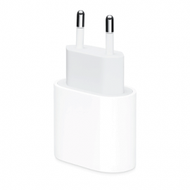 chargeur iPhone 11 Pro 18W