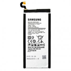 Batterie Originale Galaxy S6