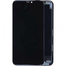 Ecran LCD complet pour iPhone 11 Pro