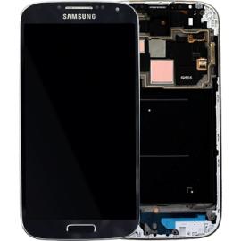 Ecran complet Black Edition Original Samsung Galaxy S4