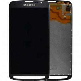 Ecran complet gris Original Galaxy S4 Active