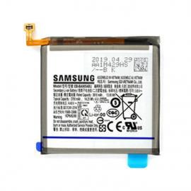 Batterie Galaxy A80 originale