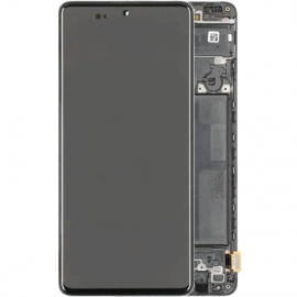 Ecran complet Original Samsung Galaxy A71