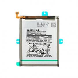 Batterie Galaxy A71 originale