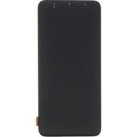 Ecran LCD complet pour Galaxy A70