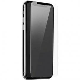 verre trempe pour iPhone 11 Pro