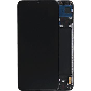 Ecran tactile complet pour Samsung Galaxy A70