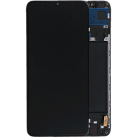 Ecran complet Original Samsung Galaxy A70