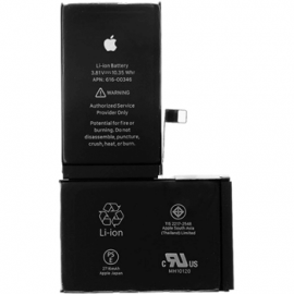 Batterie iPhone 11 Pro originale