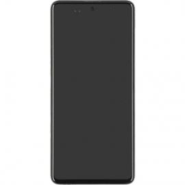 Ecran LCD complet pour Galaxy A51