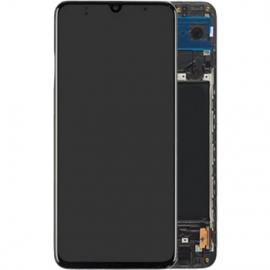 Ecran complet Original Samsung Galaxy A51