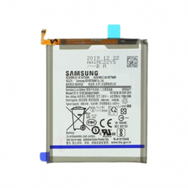 Batterie Galaxy A51 originale