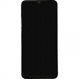 Ecran LCD complet pour Galaxy A50