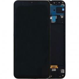Ecran complet Original Samsung Galaxy A50