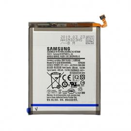Batterie Galaxy A50 originale
