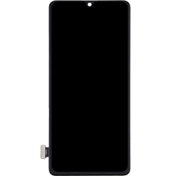 Ecran LCD tactile pour Galaxy A41