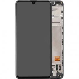Ecran complet Original Samsung Galaxy A41