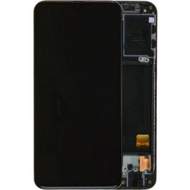 Ecran complet Original Samsung Galaxy A40