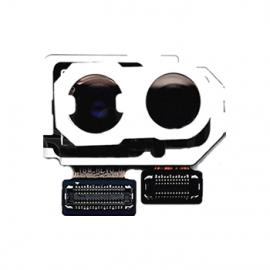 Camera arrière pour Galaxy A40