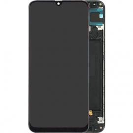 Ecran complet Original Samsung Galaxy A30s