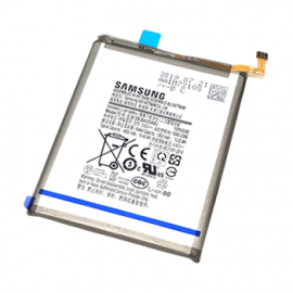 Batterie Galaxy A30s originale