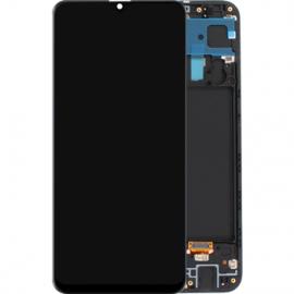 Ecran complet original Samsung Galaxy A20