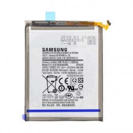 Batterie Galaxy A20 originale