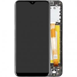 Ecran tactile complet pour Samsung Galaxy A20e